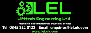 Lifttech Engineering Ltd
